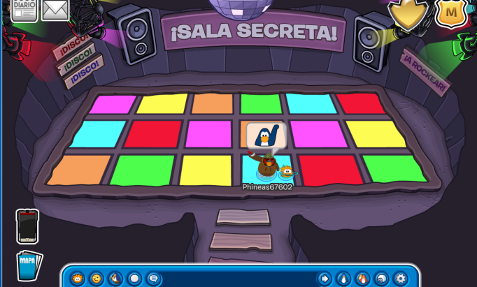 Sala_Secreta