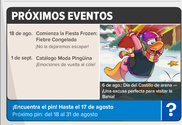 ProxEventos.png