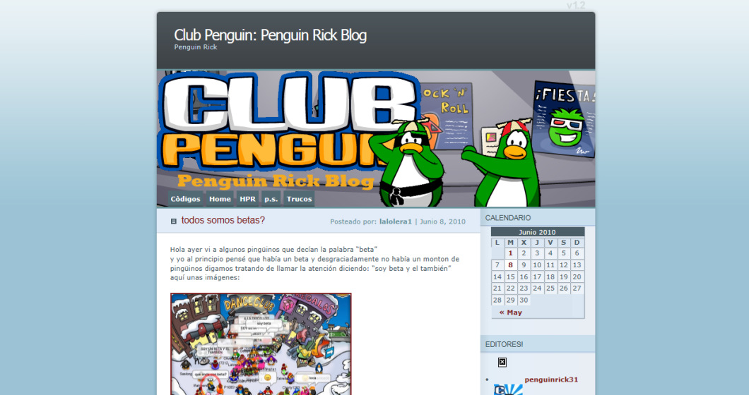 2010blog