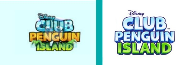 CPI Logo Comparative